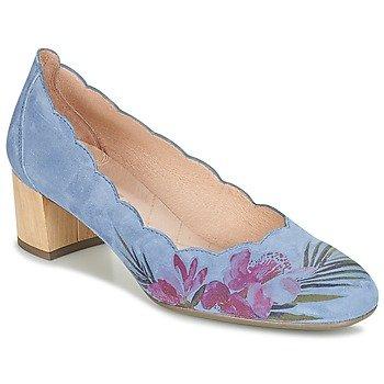 Hispanitas Zapatos de tacón CRETA-5P para mujer