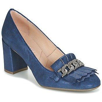 Hispanitas Zapatos de tacón CRETA-7 para mujer