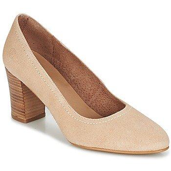 Casual Attitude Zapatos de tacón IMOUB para mujer