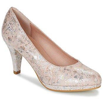 Dorking Zapatos de tacón AZAHARA para mujer