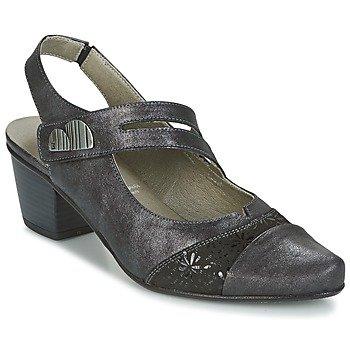 Dorking Zapatos de tacón TRIANA para mujer