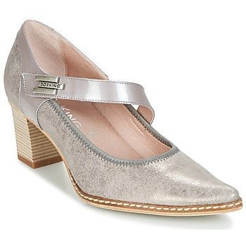 Dorking Zapatos de tacón ABRIL para mujer