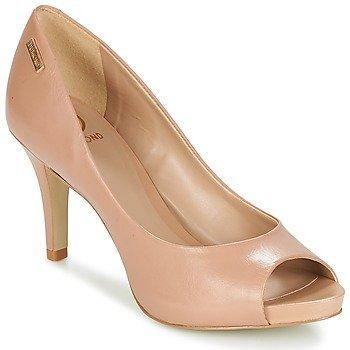 Dumond Zapatos de tacón ESTEK para mujer