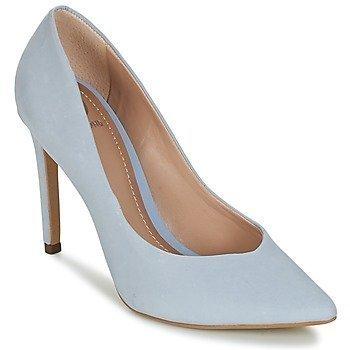 Dumond Zapatos de tacón HAUTAO para mujer