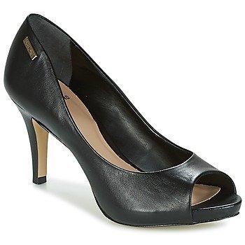 Dumond Zapatos de tacón IFOLO para mujer