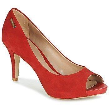 Dumond Zapatos de tacón NOVERE para mujer