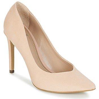 Dumond Zapatos de tacón NOROPA para mujer