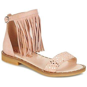 Acebo's Sandalias RAMET para niña