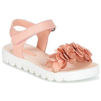 Acebo's Sandalias RAMETTE para niña