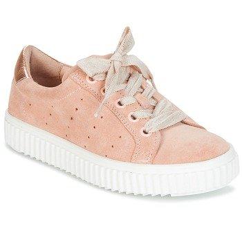 Acebo's Zapatillas RAME para niña