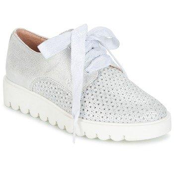 Acebo's Zapatos niña MAPLATA para niña