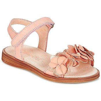 Acebo's Sandalias RAMI para niña