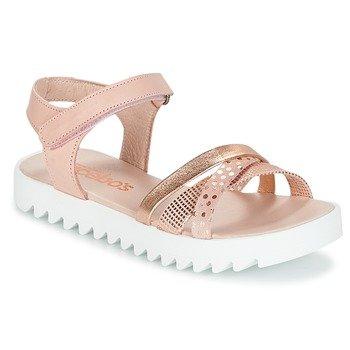Acebo's Sandalias RAMA para niña