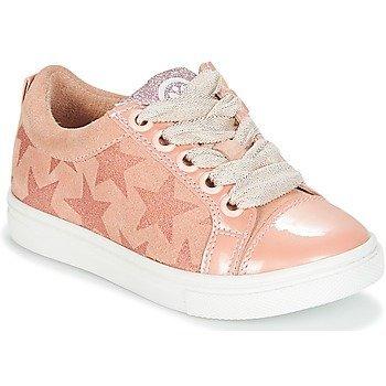 Acebo's Zapatillas RAMEB para niña