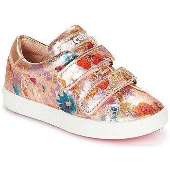 Acebo's Zapatillas RAMO para niña