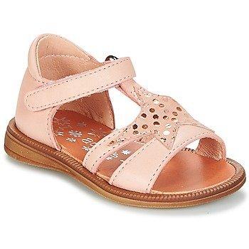 Acebo's Sandalias RAMOU para niña