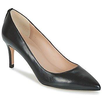 Ikks Zapatos de tacón ESCARPIN ROCK para mujer