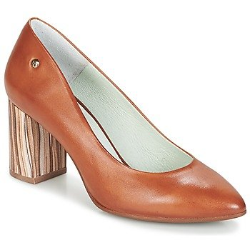 Pikolinos Zapatos de tacón SALAMANCA W1S para mujer