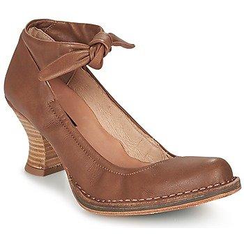 Neosens Zapatos de tacón ROCOCO para mujer
