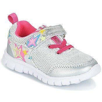 Agatha Ruiz de la Prada Zapatillas RUNNING para niña