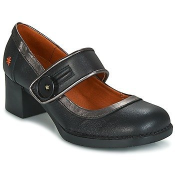 Art Zapatos de tacón BRISTOL 89 para mujer
