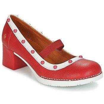 Art Zapatos de tacón BRISTOL 1202A para mujer