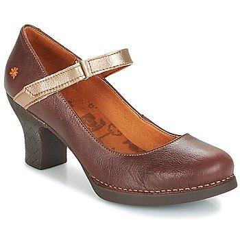Art Zapatos de tacón HARLEM 933 para mujer