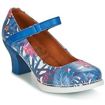 Art Zapatos de tacón HARLEM 933F para mujer