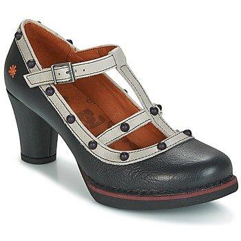 Art Zapatos de tacón ST. TROPEZ 1076A para mujer