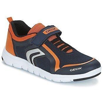 Geox Zapatillas J XUNDAY B. B para niño
