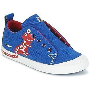 Geox Zapatillas B KILWI B. E para niño