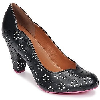 Cristofoli Zapatos de tacón CLARY para mujer