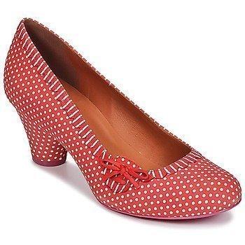 Cristofoli Zapatos de tacón DOUDA para mujer