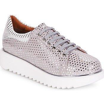 Cristofoli Zapatos de tacón DOUNO para mujer