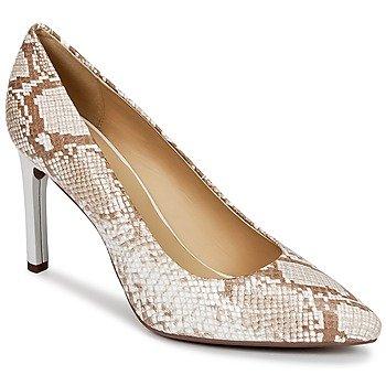 Geox Zapatos de tacón FAVIOLA C para mujer