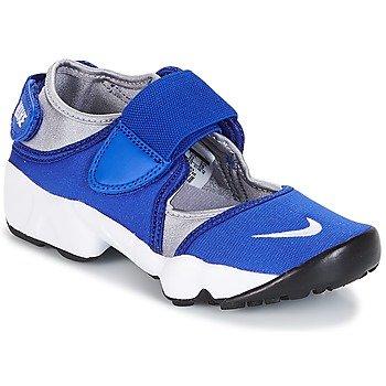 Nike Sandalias RIFT (GS/PS) para niña