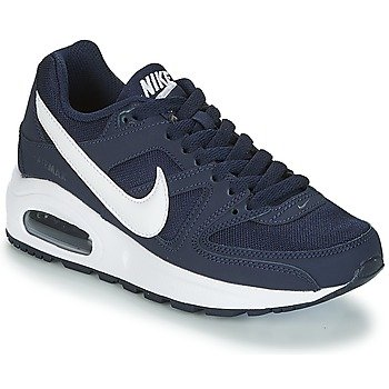 Nike Zapatillas AIR MAX COMMAND FLEX GROUNDSCHOOL para niño