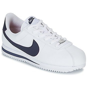 Nike Zapatillas CORTEZ BASIC SL GROUNDSCHOOL para niño