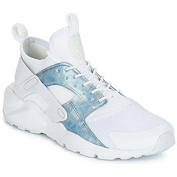 Nike Zapatillas AIR HUARACHE RUN ULTRA GROUNDSCHOOL para niña