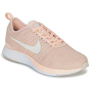 Nike Zapatillas DUALTONE RACER SE GROUNDSCHOOL para niña