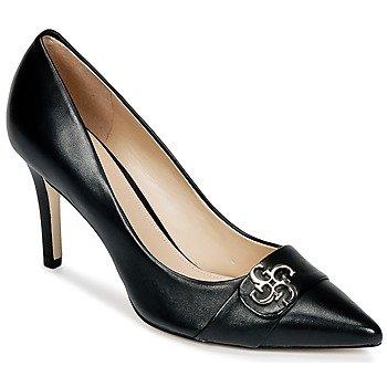 Guess Zapatos de tacón ESTELL para mujer