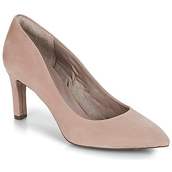 Rockport Zapatos de tacón TM VALERIE LUXE GR para mujer
