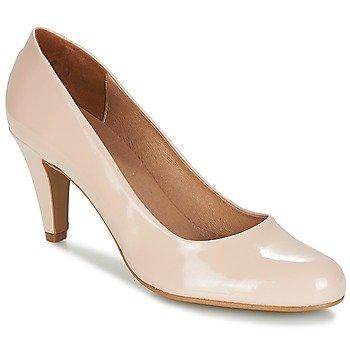 So Size Zapatos de tacón MOUMOU para mujer