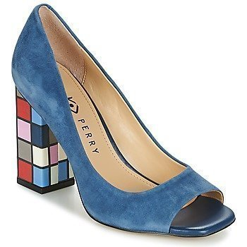 Katy Perry Zapatos de tacón THE CAITLIN para mujer