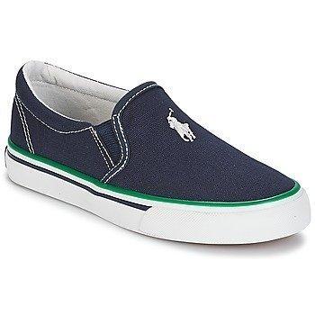 Polo Ralph Lauren Zapatos MOREES para niño