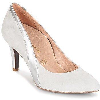 Tamaris Zapatos de tacón - para mujer