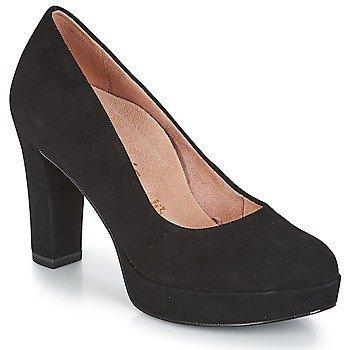 Tamaris Zapatos de tacón RACAPO para mujer