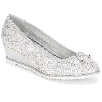 Tamaris Zapatos de tacón TACAPA para mujer