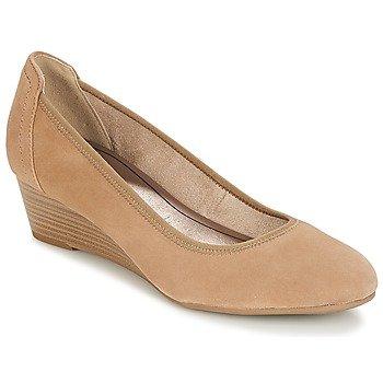 Tamaris Zapatos de tacón TACAPE para mujer