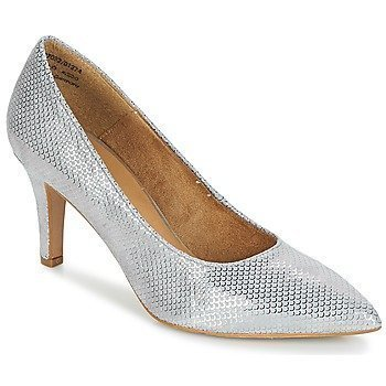 Tamaris Zapatos de tacón TACAPU para mujer